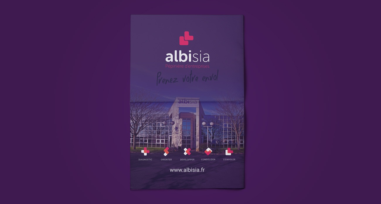 albisia-brochure