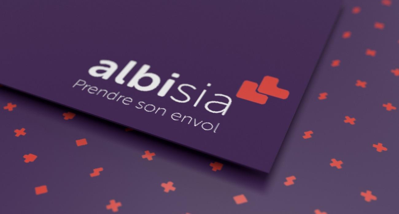 albisia-logo