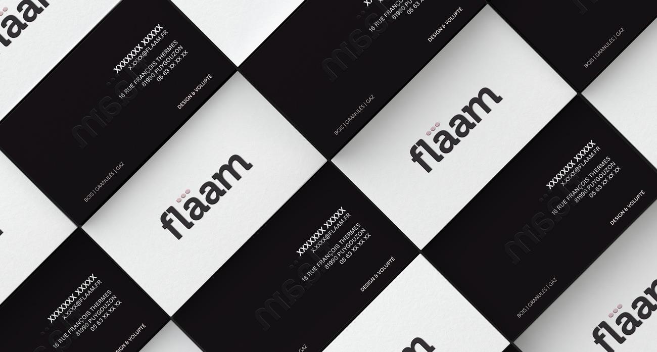 flaam-cv