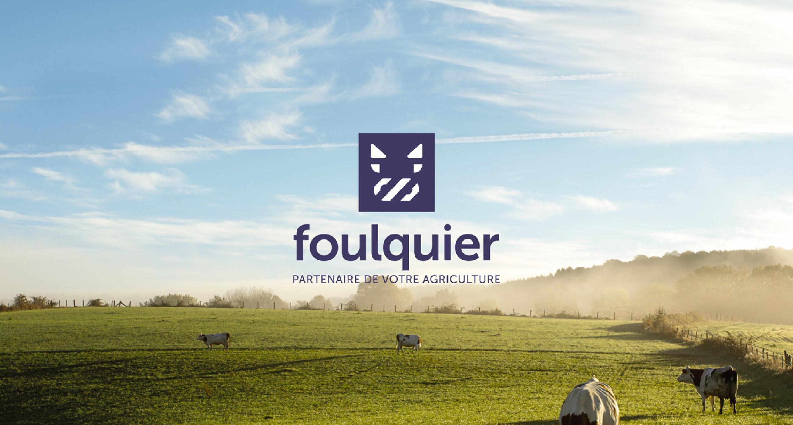 foulquier-logo@2x