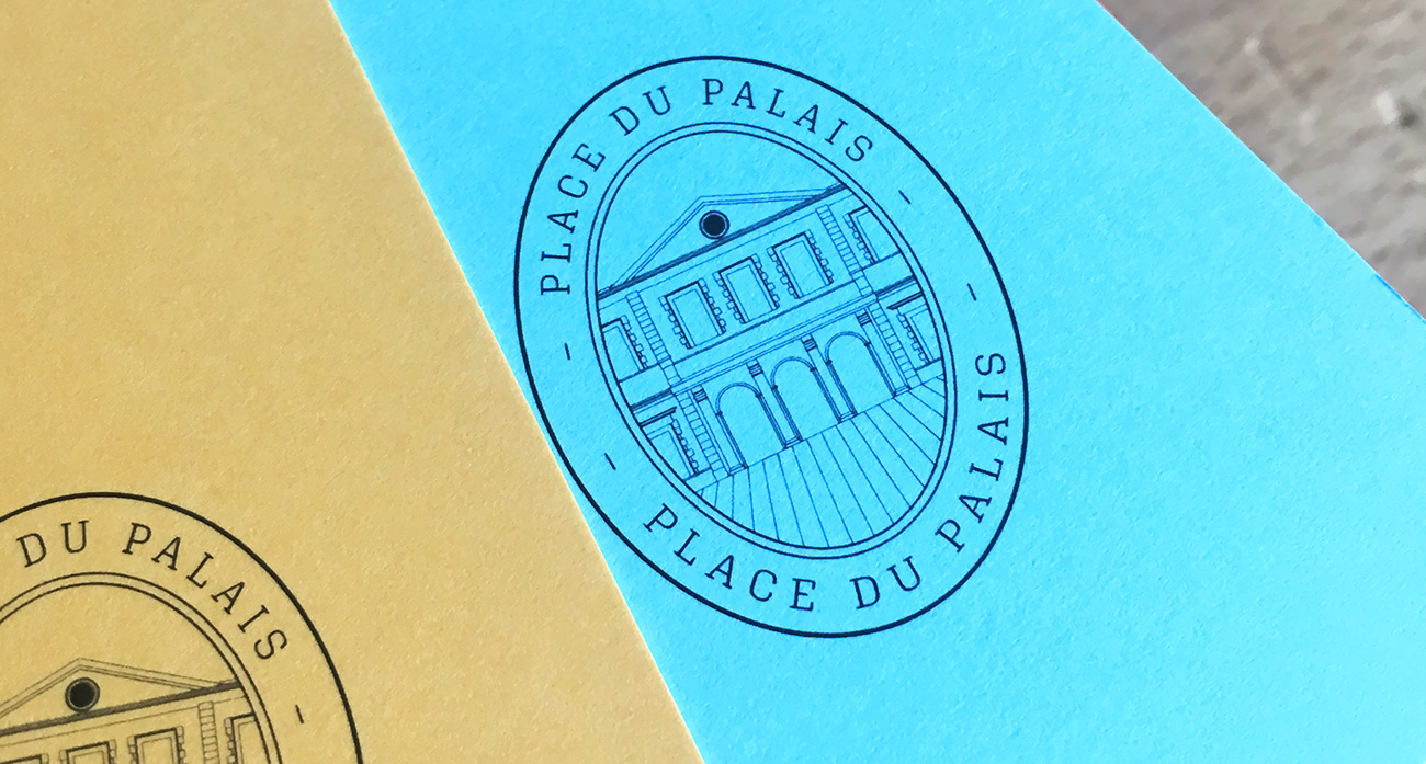 placedupalais-logo