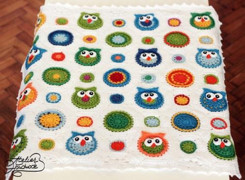 crochet-owl-blanket
