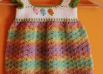 crochet-baby-dress-cotton
