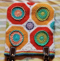 crochet-colorful-purse