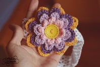 big-crocheted-flower