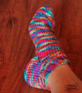 knitting-socks-sosete-tricotate
