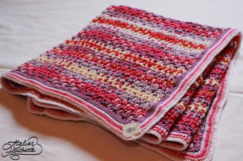 weaving-blanket