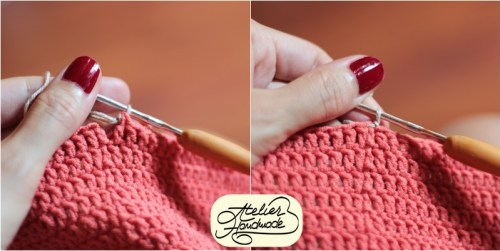 how-to-change-color-crochet