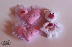 ursulet-inimioare-botez