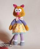 crochet-cat-pattern-olga