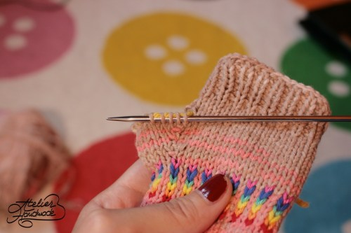 how-to-pick-up-stitches
