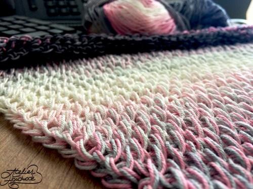 crochet-tunisian-scarf