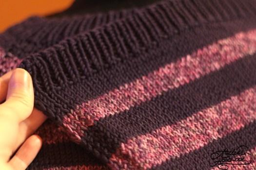 knit-cardigan