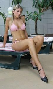 bikini-2-piese