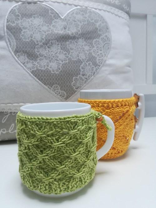 knitted-mug-cozy-1