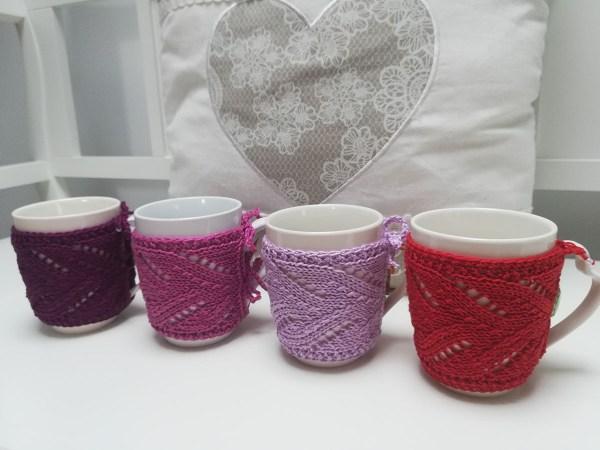 knitted-mug-cozy-3