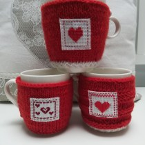 love-knit-mug-cozy