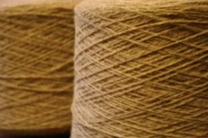 bobin lana
