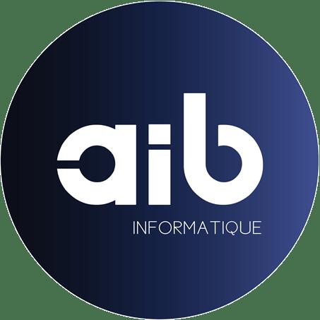 Atelier Informatique Bordeaux