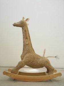 Lugus-Girafe-olaf-01