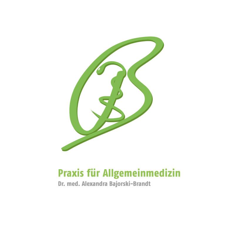 logo-drbrandt