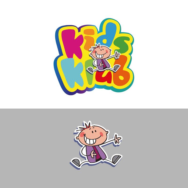 logo-kidsklub