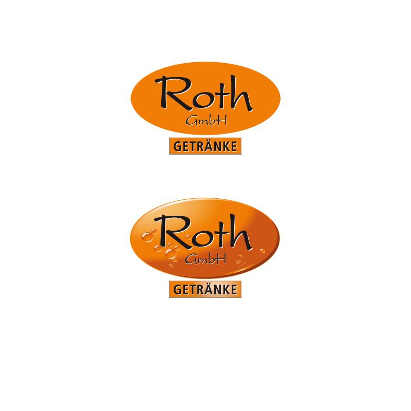 logo-roth
