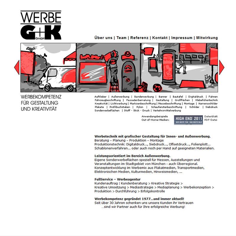 werbe-gk