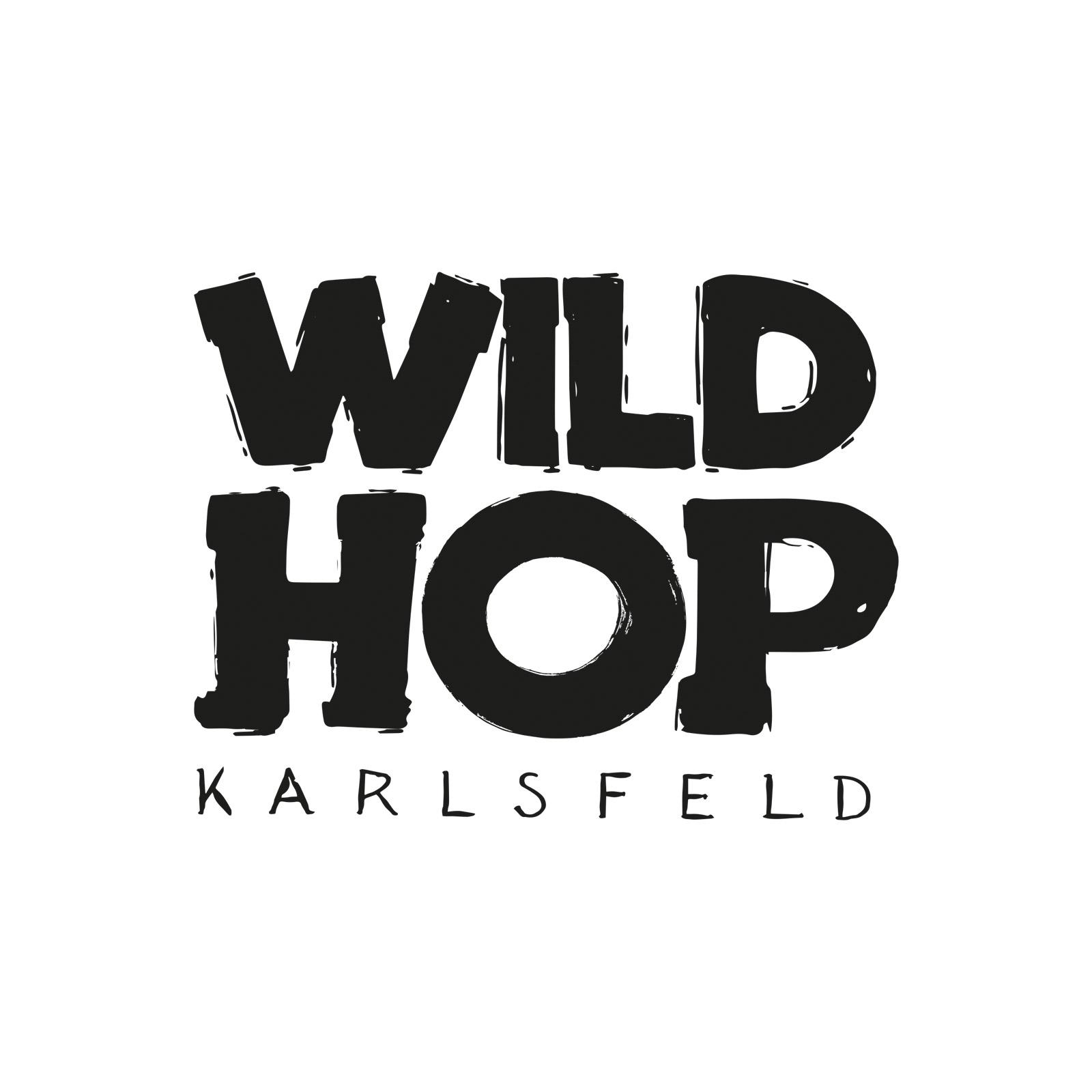 wildhop-logo-web