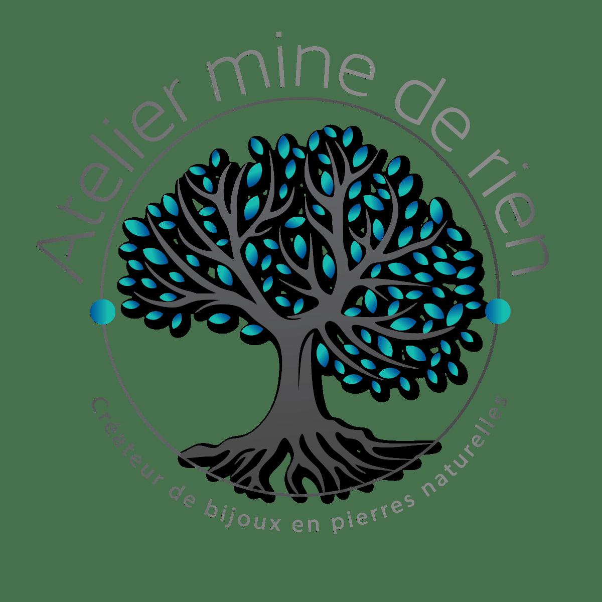 Atelier Mine de Rien – Bijouterie