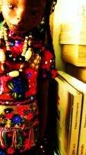 AMG DOLL-Adele Fashion (6)
