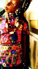 AMG DOLL-Adele Fashion (7)