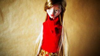 amg-doll-charlotte-2015