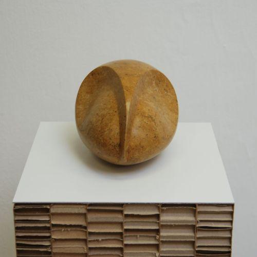 Pakistaanse kalksteen2