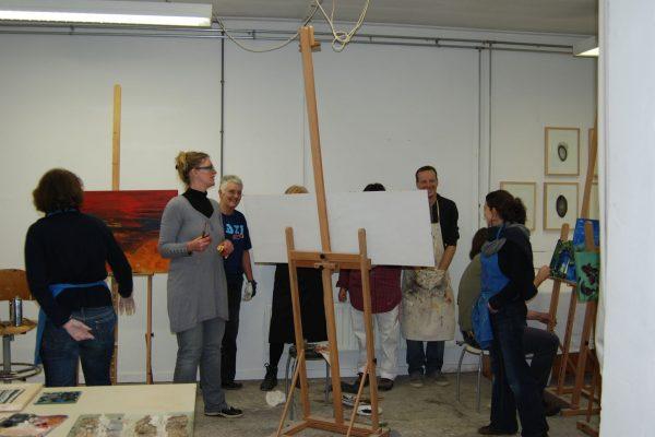 schilderworkshop1-2
