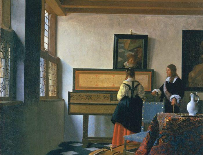 vermeer_muziekles_royalcollection