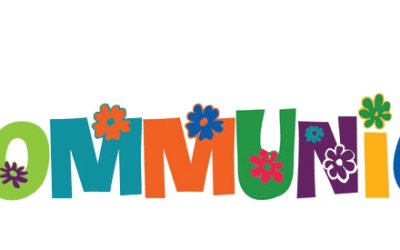 """""""Communie / Vormsel 2019🎉"""""""