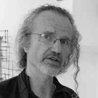 François Minaudier