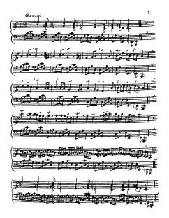 BI221 page2