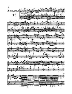 BI186 page2