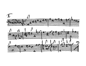 BI196a page1