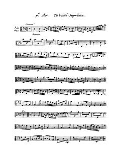 BI280 page3