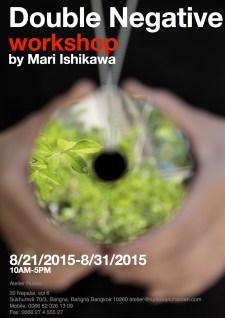 2015_Workshop_Mari