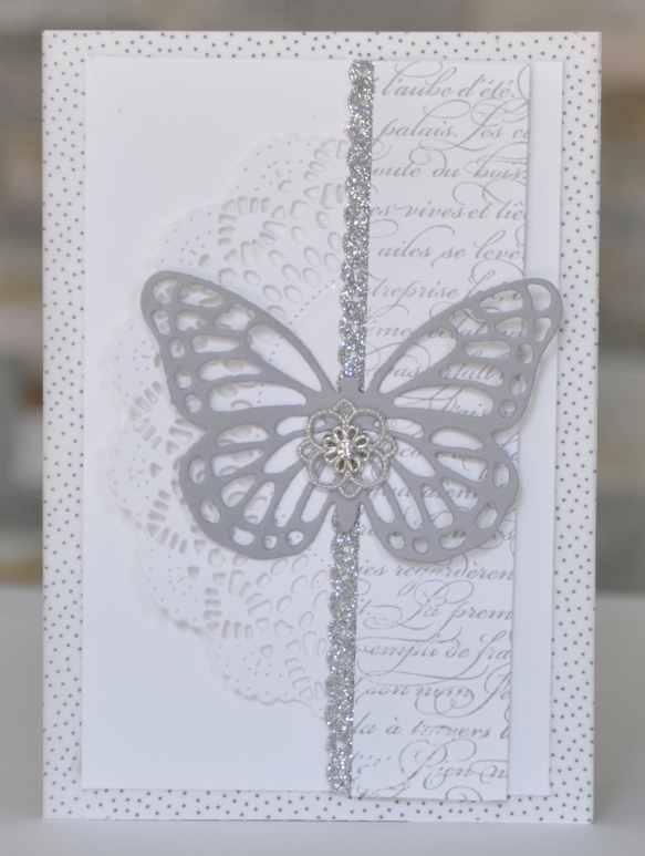 CARTE FELICITATION MARIAGE AURELIE 2015 1