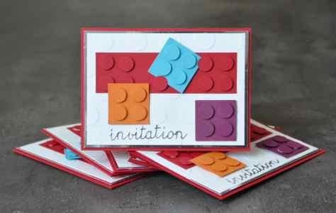 CARTE INVITATION ANNIVERSAIRE NOE 2016 2