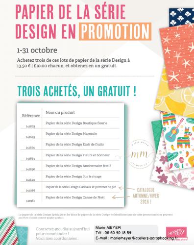 flyer-promo-papier