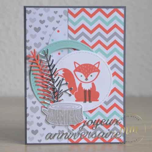carte-foxy-friends-2016-5
