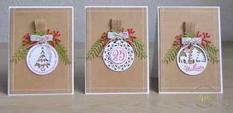 cartes-de-noel-joyeuses-etiquettes-2016-1
