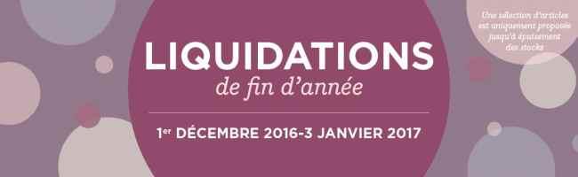 liquidation-de-fin-dannee