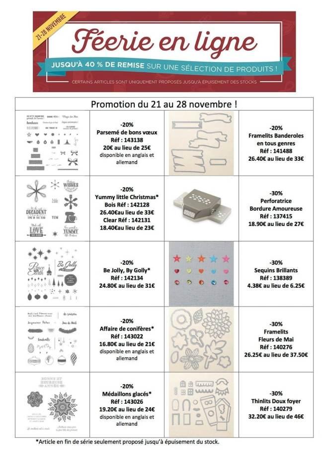 promotion-du-21-au-28-11-2016-3